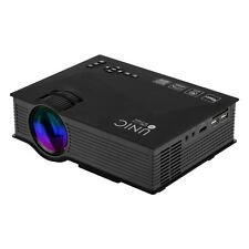 UC46 mini full hd LED Wifi Projector