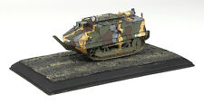 1/72 WINGS of the GREAT WAR ARMOR COLLECTION Schneider CA1 Tank  WW10202