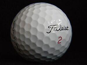 20-TITLEIST-034-PRO-V1X-034-Golf-Balls-034-A-MINUS-B-PLUS-034-Grades