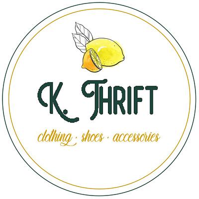 K Thrift
