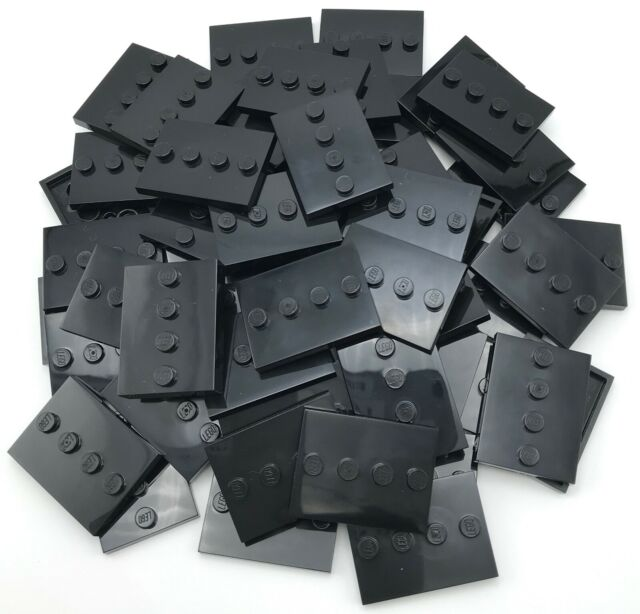 LEGO FIGURINE POLYBAG LIMITED SCELLE MINIFIGURINE NINJAGO NINJA BUFFER GUERRIER