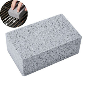 BBQ-Grill-Cleaning-Brick-Block-Barbecue-Cleaning-Stone-BBQ-Racks-Grease-Clea-MW