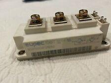 New Module BSM150GB120DN11 EUPEC IGBT Module Original