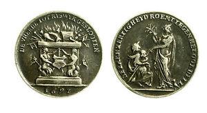 pcc1838-55-Medaglia-Trattato-di-Rijswijk-1697-Silver-mm-20