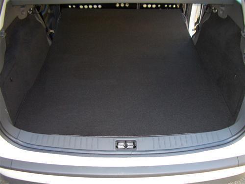 Spezial Kofferraummatte XXL Ford Focus 2 Turnier ab2004