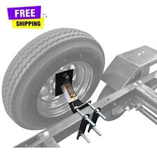 Set of 14 New Two Wheel Carriers for RV Camper ***FREE SHIPPING***