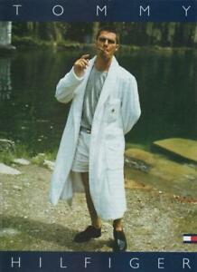 tommy hilfiger 1995