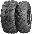 ITP - 560379 - Mud Lite XTR Front/Rear Tire, 27x11Rx12