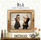 Delyth & Angharad Jenkins Adnabod CD