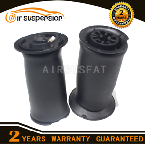 2-Pcs-Rear-Air-Suspension-Spring-For-BMW-E61-5-Series-Touring-37126765602-02-10