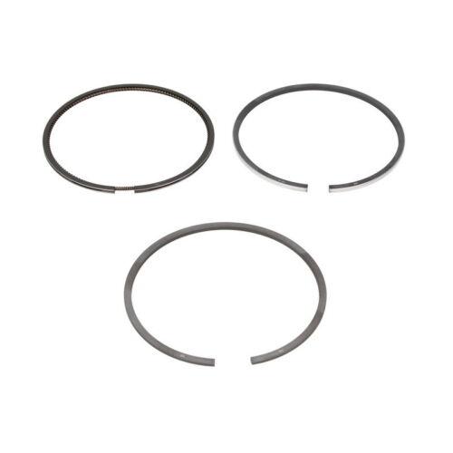 Piston ringsatz Goetze 08-114400-55