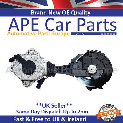 Peugeot 207 208 308 508 Partner 2008 3008 5008 Water Pump Friction Wheel 120455 Ebay