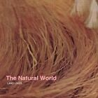 The Natural World 0802991598418 by Land Lines CD