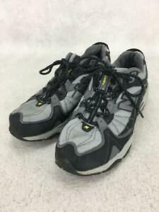 NEW BALANCE Low-Cut Sneakers 26Cm Mt480Gr Size US 8 from japan 6602