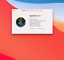 thumbnail 14 - 2014 Apple Mac mini 1.4 or 2.6 i5 or 3.0 i7 | 8, 16GB RAM | 256GB SSD or 1TB HDD