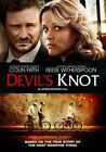 Devil's Knot 0014381000566 DVD Region 1
