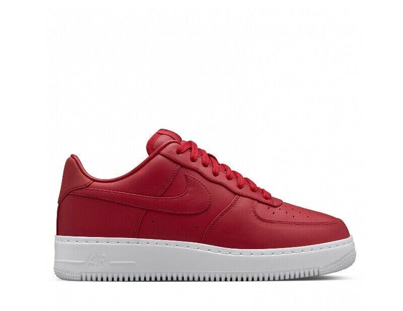 NikeLab Air Force 1 Low - - - 555106 601 c87285