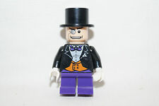 LEGO BATMAN, PENGUIN from Set 7783