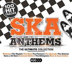 Ultimate-Ska-Anthems-CD