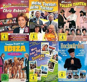 Kultfilme 70er