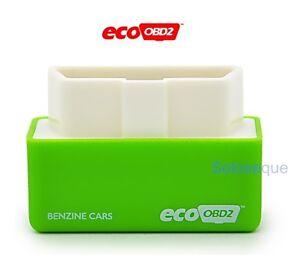 ECO-OBD2-Gasolina-Benzine-Economy-Chip-Tuning-Box-Save-Less-Fuel-amp-Less-Emission
