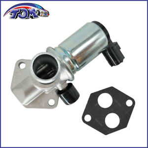 Fuel-Injection-Idle-Air-Control-Valve-For-Mustang-Crown-Victoria-Town-Car-AC170