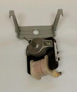 Evaporator Fan Motor Kit For Maytag Jenn Air Amana