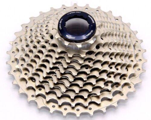 Ultegra R8000 NEW Shimano CS-HG800 Road Bike//MTB Cassette Sprocket 11-34 11s