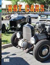 HOT CARS California Summer : Northern California Summer Car Shows by Roy...