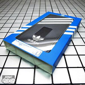 custodia adidas samsung s7 edge