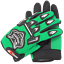 Pair-Kids-Youth-Racing-Gloves-Motocross-Sports-Full-Finger-MX-Dirt-Pit-Pro-Bike thumbnail 18