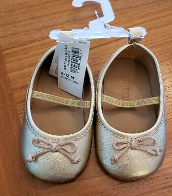 NEW Old Navy Baby Girls 6-12 MONTHS
