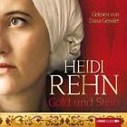 Gold und Stein von Heidi Rehn (2012)