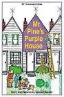 Mr. Pine's Purple House by Leonard P Kessler (Hardback, 2014)