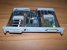 Siemens Simatic S5 6ES5524-3UA13 6ES5 524-3UA13 +6ES5752-0AA12