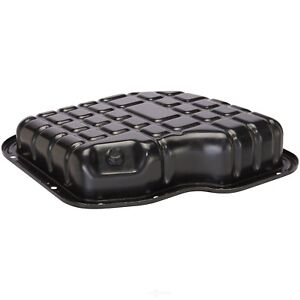 engine oil pan lower spectra nsp40a fits 91 96 infiniti g20 ebay. Black Bedroom Furniture Sets. Home Design Ideas