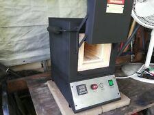 Black Veethree 160990 Air Pressure Gauge Mech 150PSI C//B
