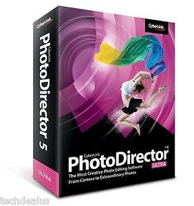 Cyberlink-PhotoDirector-5-Ultra-NEW