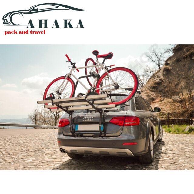 MENABO 000063500000 Stand Up 3 Bike Rack
