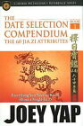 Date Selection Compendium -- Book 1: The 60 Jia Zi Attributes by Joey Yap (Paperback, 2008)