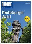 DuMont BILDATLAS Teutoburger Wald von Reinhard Strüber (2015, Taschenbuch)