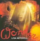 Wonder by Lisa Mitchell (CD, Jul-2009, Sony Music)