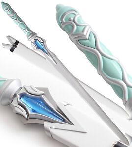 Sword Art Online epee épée aLfheim ALO Yuuki Asuna cosplay