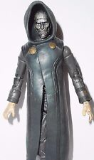 marvel legends DR DOOM fantastic four 4 movie 2005 classics two faced