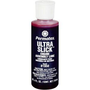 Permatex-Ultra-Slick-Motor-Montaje-LUBRICANTE-81950-Envio-Rapido-Reino-Unido