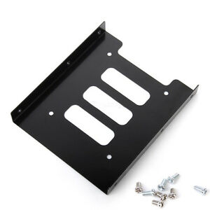 2-5-034-SSD-to-3-5-034-Bay-Hard-Drive-HDD-Mounting-Dock-Tray-Bracket-Adapter