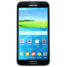 Samsung Galaxy S5 BLACK SM-G900V 16GB Verizon Wi-Fi Camera Smartphone