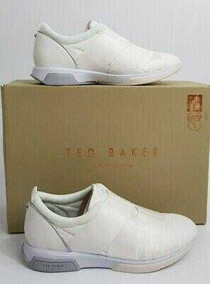 ted baker queane sneaker