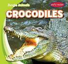 Crocodiles by Rob Ryndak (Paperback / softback, 2015)