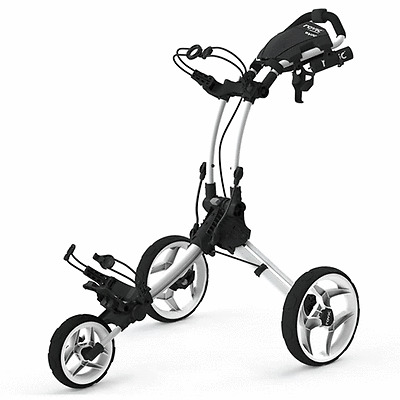 """NEW 2016"" CLICGEAR ROVIC RV1C GOLF TROLLEY ALL COLOURS + FREE GIFTS !!!!!!!!!!"